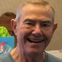 Stoney Therman White  September 01 1947  June 20 2019
