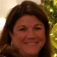 Trudy Ann Noble  July 30 1962  June 20 2019