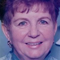 Velda  Heckla  April 30 1930  June 21 2019