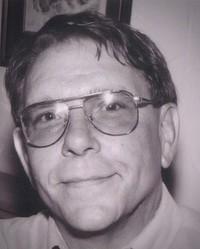 William Bill Edward Schultz  February 21 1951  June 17 2019 (age 68)