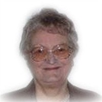 Yvonne Lyman Wright  May 16 1941  June 20 2019