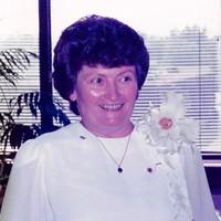 Bessie G Short  1934  2019 (age 84)