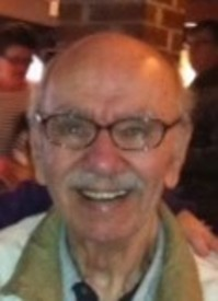 Caesare Chet Torsiello  September 6 1929  June 20 2019 (age 89)