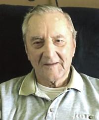 Carl Leo Till  September 28 1928  June 20 2019 (age 90)