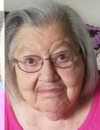 Clara Mughetti  June 21 2019