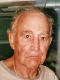 Clarence J Goguen  August 3 1936  June 20 2019 (age 82)