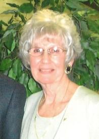 Donna J Riggleman Manning  July 14 1932  June 21 2019 (age 86)