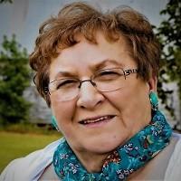 Donnia Sue Smith  January 20 1942  June 21 2019