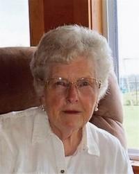 Dorothy Ella Jennings Durkot  January 26 1925  June 21 2019 (age 94)