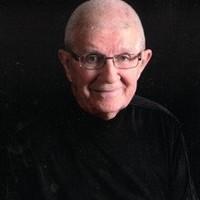 Eugene Gene Allen Oliver  January 4 1934  June 21 2019