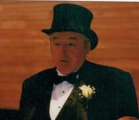 Frank James Murray  May 19 1933  June 22 2019 (age 86)