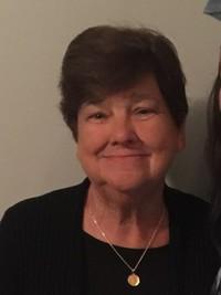 Freda B Smith  December 30 1943  June 22 2019 (age 75)