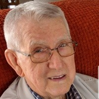Herbert Kreller  April 24 1927  June 20 2019