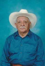 Isidro Arriaga  July 15 1928  June 20 2019 (age 90)
