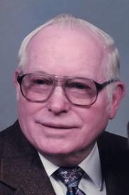 James A Hall  January 2 1929  June 21 2019 (age 90)
