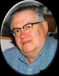 James Jim Francis Cook  July 17 1937  June 22 2019 (age 81)
