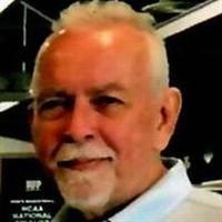 James R Burd  August 31 1957  June 20 2019