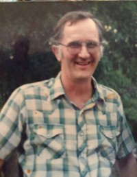 Jerry Donald Holmes  June 20 1940  June 21 2019 (age 79)