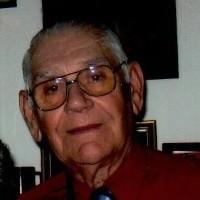 Joseph Martin Gray  June 08 1929  June 20 2019