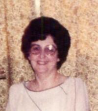 Kathleen Miller  January 20 1943  June 21 2019 (age 76)