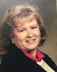 Kay Yates Henderson  February 5 1939  June 21 2019 (age 80)
