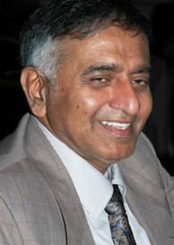 Kul Bhushan Chaudhary  August 16 1949  June 21 2019 (age 69)