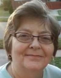 Linda J Davis O'Dean  October 25 1947  June 21 2019 (age 71)