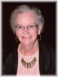 Lois Jean Stalorites Malone  July 4 1941  June 21 2019 (age 77)