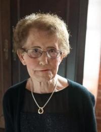 Margaret Mary Lavin Kelleher  June 27 1935  June 20 2019 (age 83)