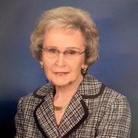 Mary Agnes Hart Ross  May 4 1929  June 19 2019