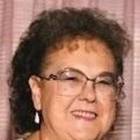 Mary Lou Falcha  May 24 1931  June 19 2019