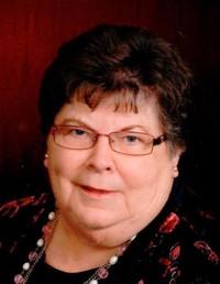 Mary P nee Grueninger Meier  June 20 1942  June 21 2019 (age 77)