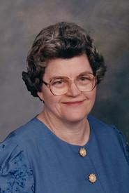 Melba Ann Dimmerling Hupp  December 15 1936  June 21 2019 (age 82)