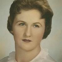 Patricia Ballard Trotman Cheshire  May 26 1938  June 20 2019