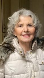 Phyllis Chiarello  February 23 1938  June 21 2019 (age 81)