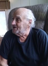 Richard G Nasef  March 26 1922  June 12 2019 (age 97)