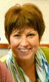 Roberta L Richey Hafele  April 1 1959  June 22 2019 (age 60)