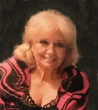 Rose Ann Bethoney Saba  August 30 1940  June 21 2019 (age 78)