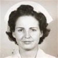 Ruth A Brenner Lees  March 17 1921  June 20 2019