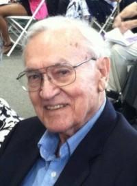 Sam Brunson  November 14 1929  June 21 2019 (age 89)