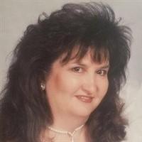 Sandra Jo Jones  December 24 1950  June 21 2019