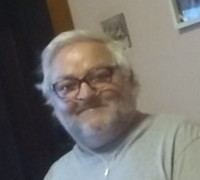 Thomas J Tom Bear Young  1960  2019 (age 58)
