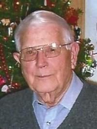 Adolph F Jake Jakubielski Biel  July 12 1919  June 21 2019 (age 99)