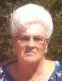 Ardalee J Buttry  July 19 1942  June 21 2019 (age 76)