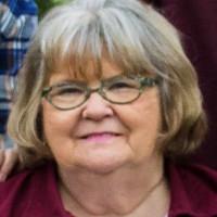 Barbara Kay Peterson  June 19 2019