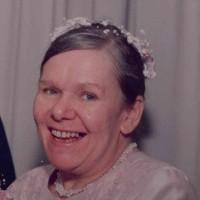 Claire Sartorelli Harney  October 10 1943  June 15 2019