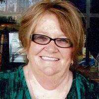 Connie Sue Silcox  February 26 1949  June 22 2019