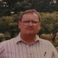 David Turkowski  August 30 1945  May 24 2019