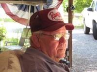 David Wayne Reynolds  December 21 1944  June 23 2019 (age 74)