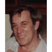 Dean Taylor  September 27 1941  June 22 2019